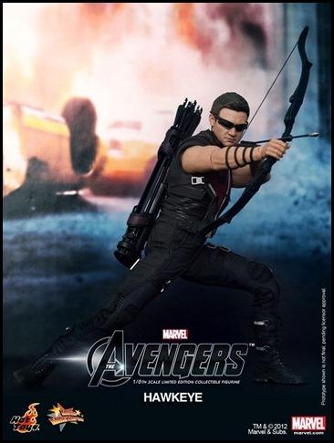 Hawkeye (10)