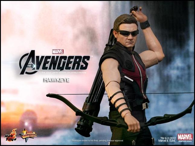 Hawkeye (6)