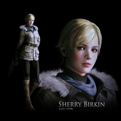 cg_sherry